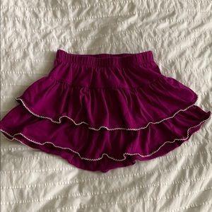 Gymboree Bottoms - *3/$10* Gymboree Skirt